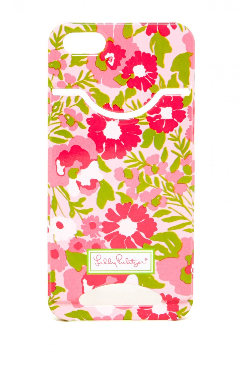 Lilly Pulitzer Wristlet Wallet | Vera Bradley Ipad Covers | Lilly Pulitzer Phone Case
