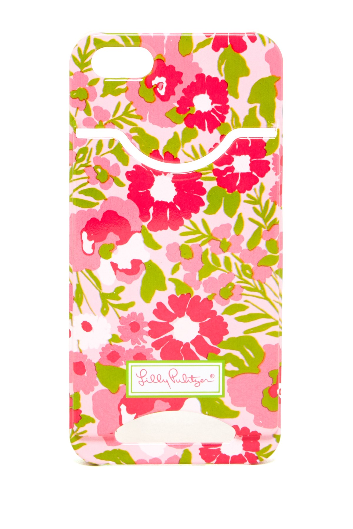 Enchanting Lilly Pulitzer Phone Case for Phone Accessories Ideas: Lilly Pulitzer Wristlet Wallet | Vera Bradley Ipad Covers | Lilly Pulitzer Phone Case