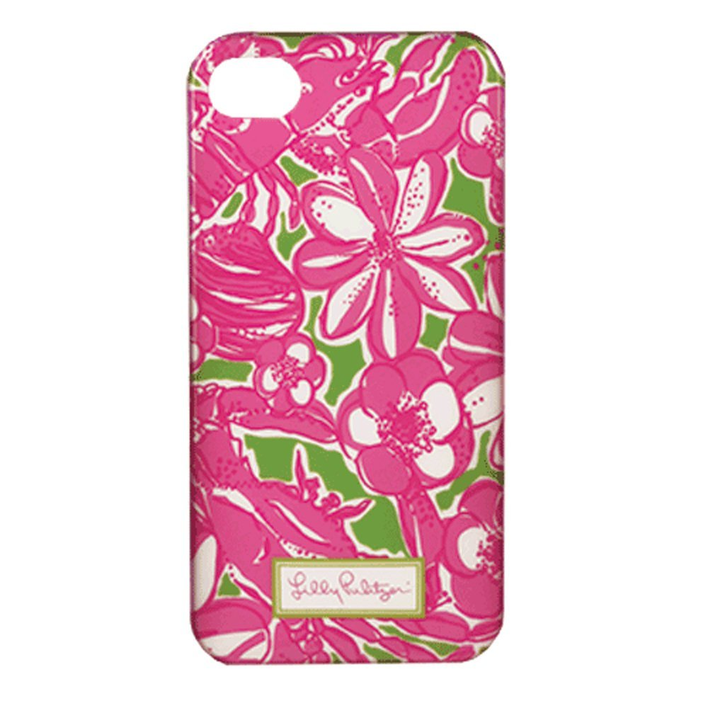 decor  enchanting lilly pulitzer phone case for phone accessories ideas  u2014 stephaniegatschet com