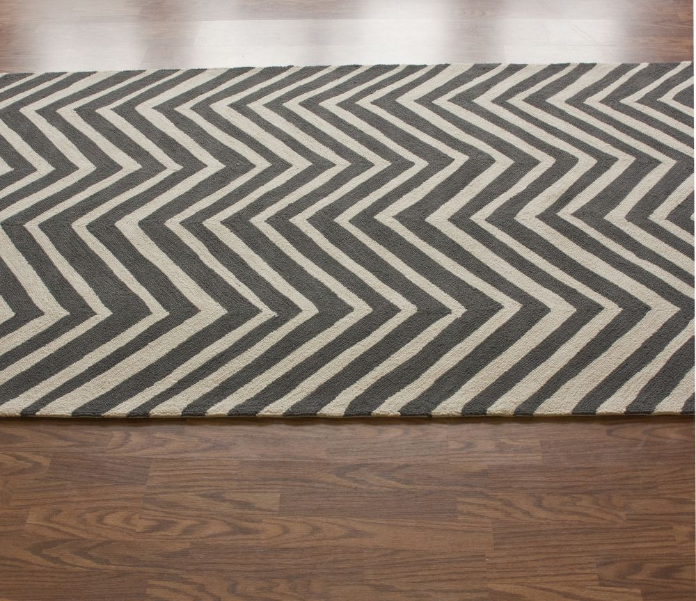 Lime Green Chevron Rug | Chevron Rug | Chevron Rugs Cheap
