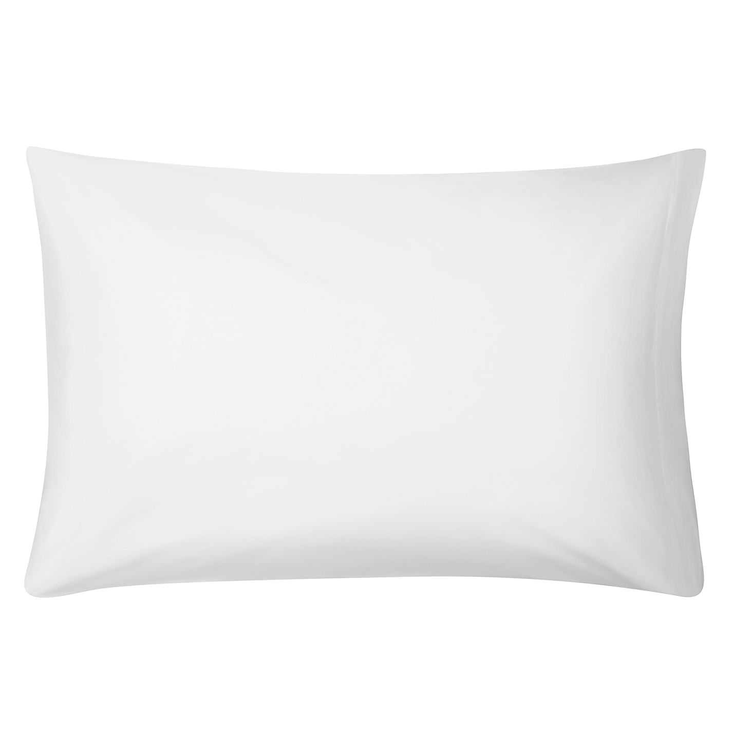 Linen Duvet Cover Queen | White Duvet Cover | Crate and Barrel Duvet Covers