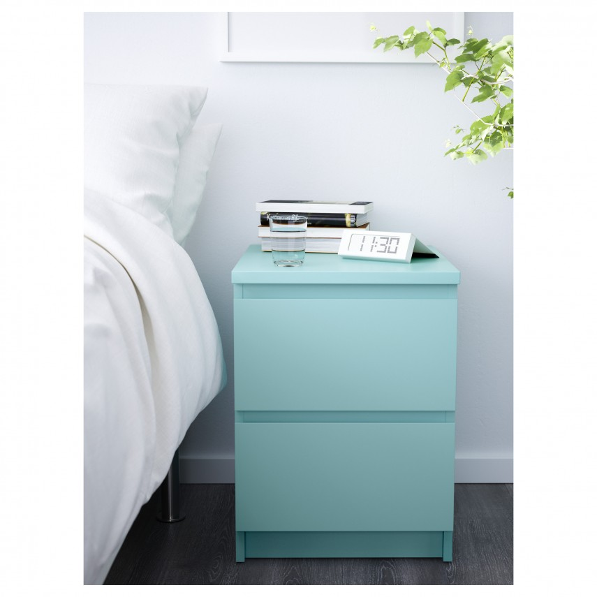 Lingerie Chest Of Drawers | Tall Narrow Chest Of Drawers | Drawer Chest