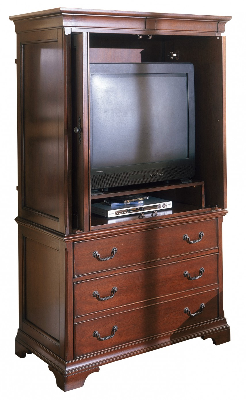 Locking Jewelry Armoire Furniture | Clothing Armoire | Armoire Furniture