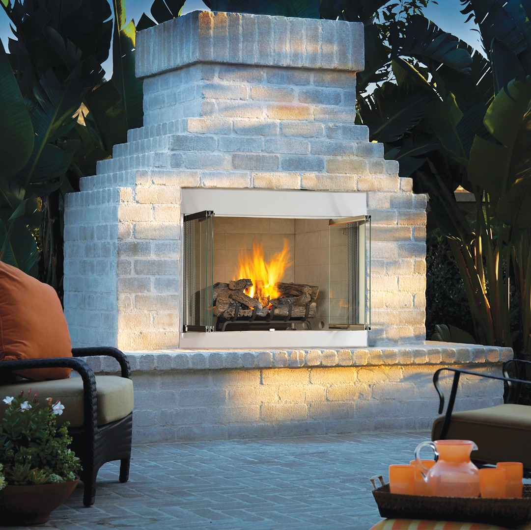 Lovely Fmi Products Inspirations | Cozy Fmi Fireplaces