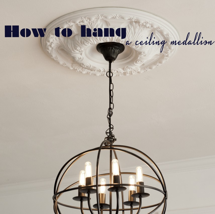 Lowes Ceiling Lights | Ceiling Medallion | Ceiling Plate For Light Fixture