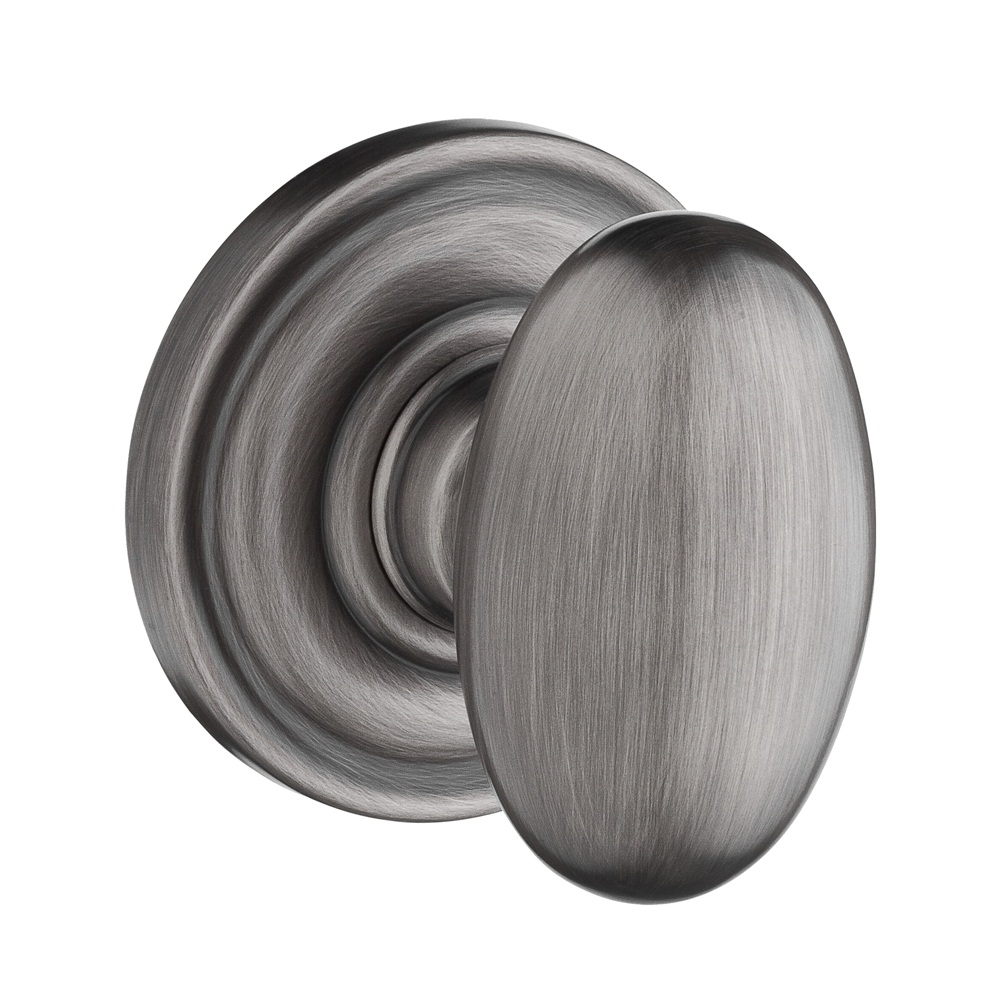 Lowes Front Door Handles | Kwikset Brushed Nickel Door Knobs | Brushed Nickel Door Knobs