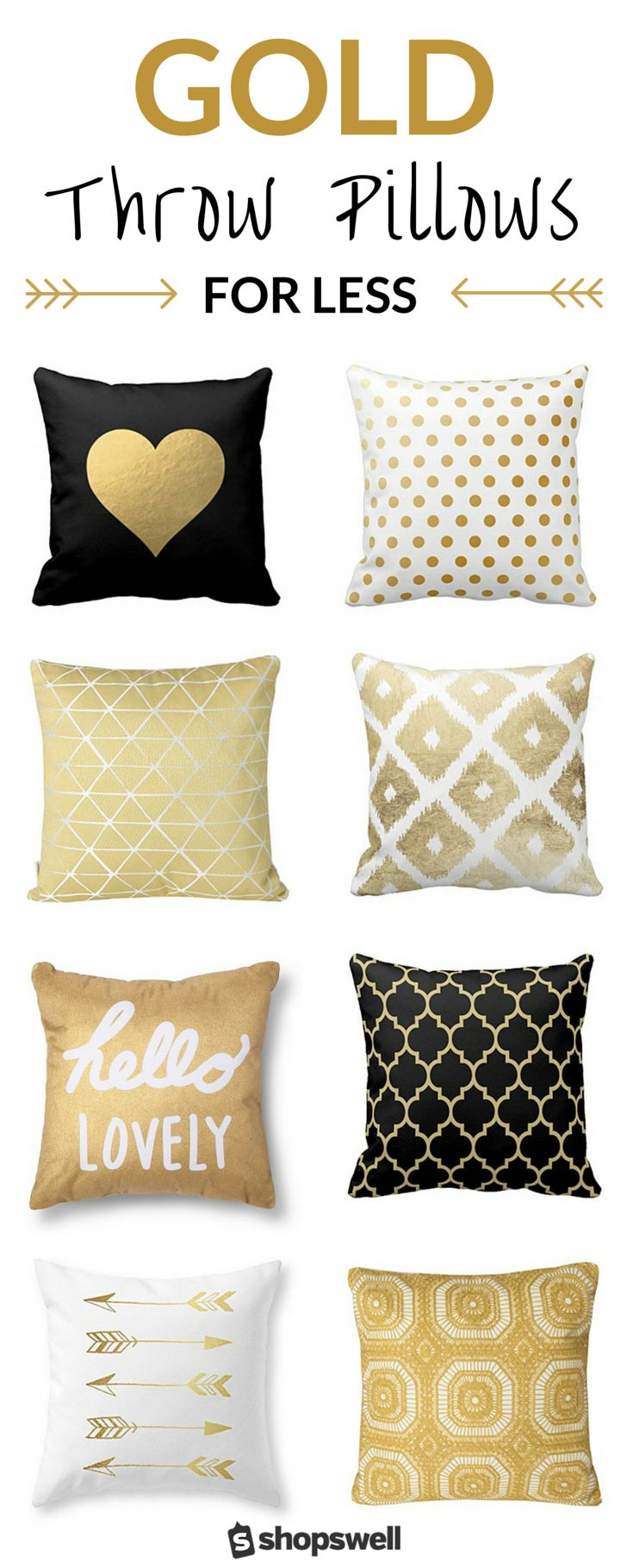 decorative white sofas black sofa small colorful pillows target accent size and of full throw pillow cushions