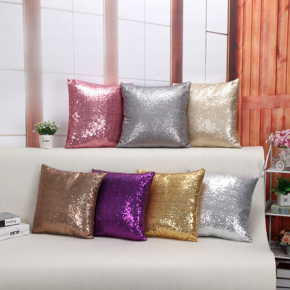 Lumbar Pillow Covers | Make Decorative Pillow Covers | Decorative Pillow Covers