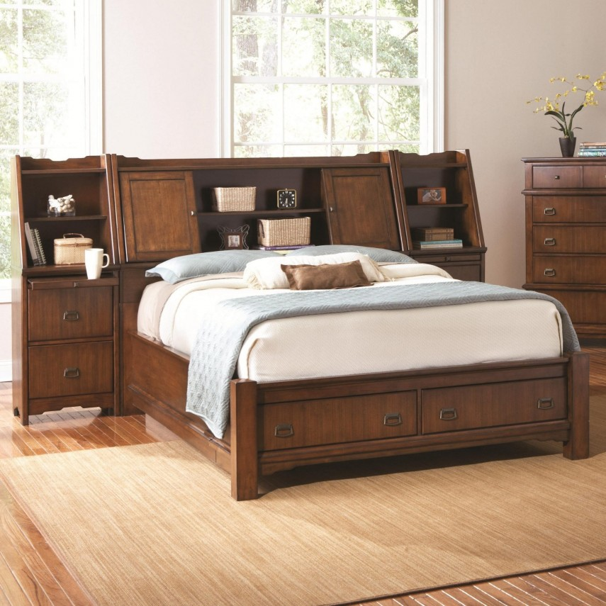Luxury Bedspreads And Comforter Sets | King Headboards | Luxurious Comforter Sets King Size