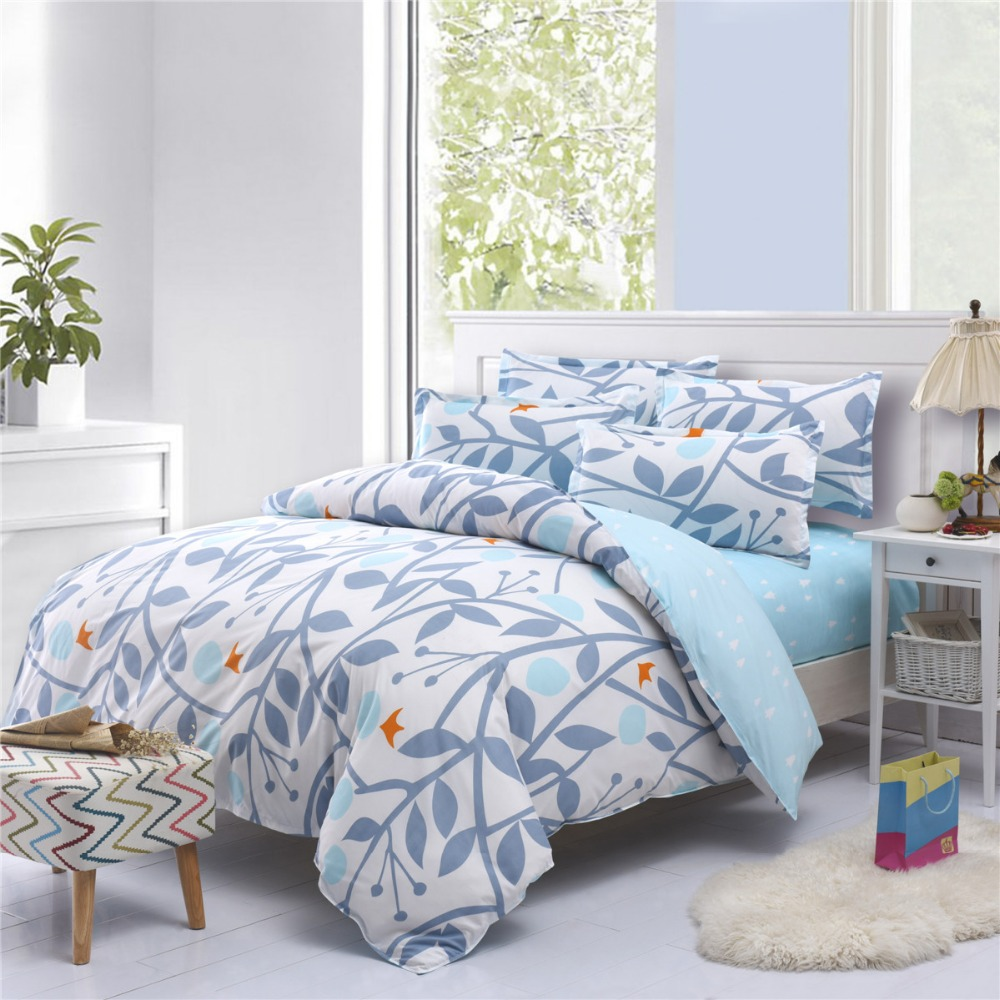 Luxury Comforter Sets | Bed Bath & Beyond Comforters | Frontgate Bedding