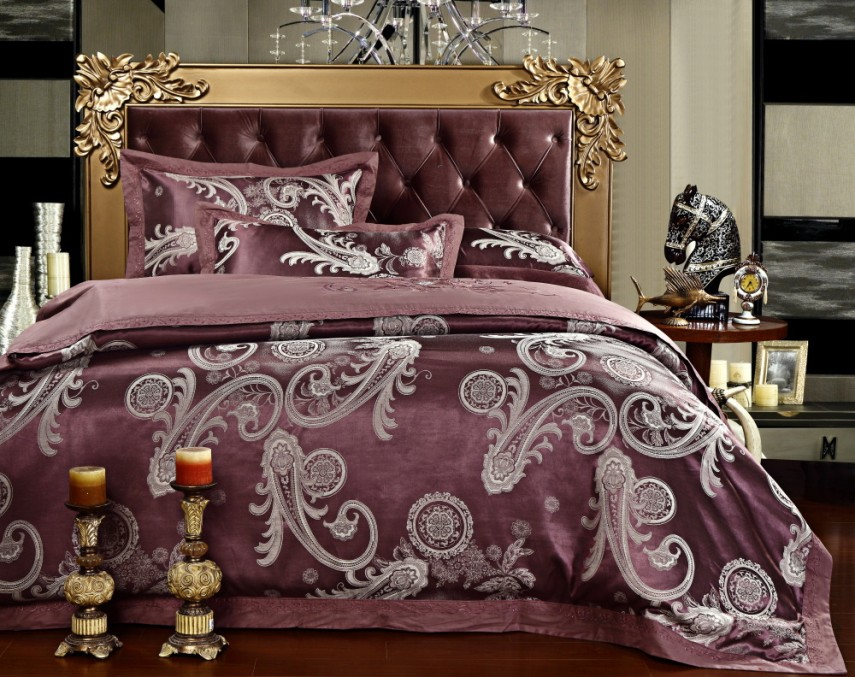 Luxury Comforter Sets | Bed Bath & Beyond Duvet Covers | Frontgate Bedding
