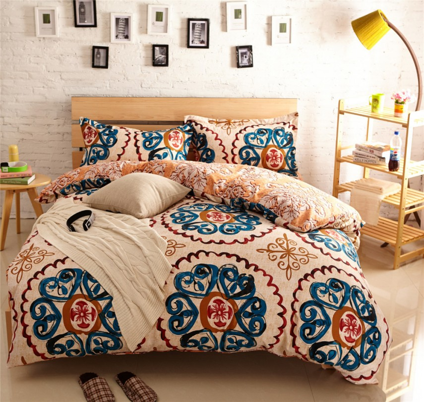 Luxury Comforter Sets | Bloomingdales Bedding | Cheap Comforter Sets Queen