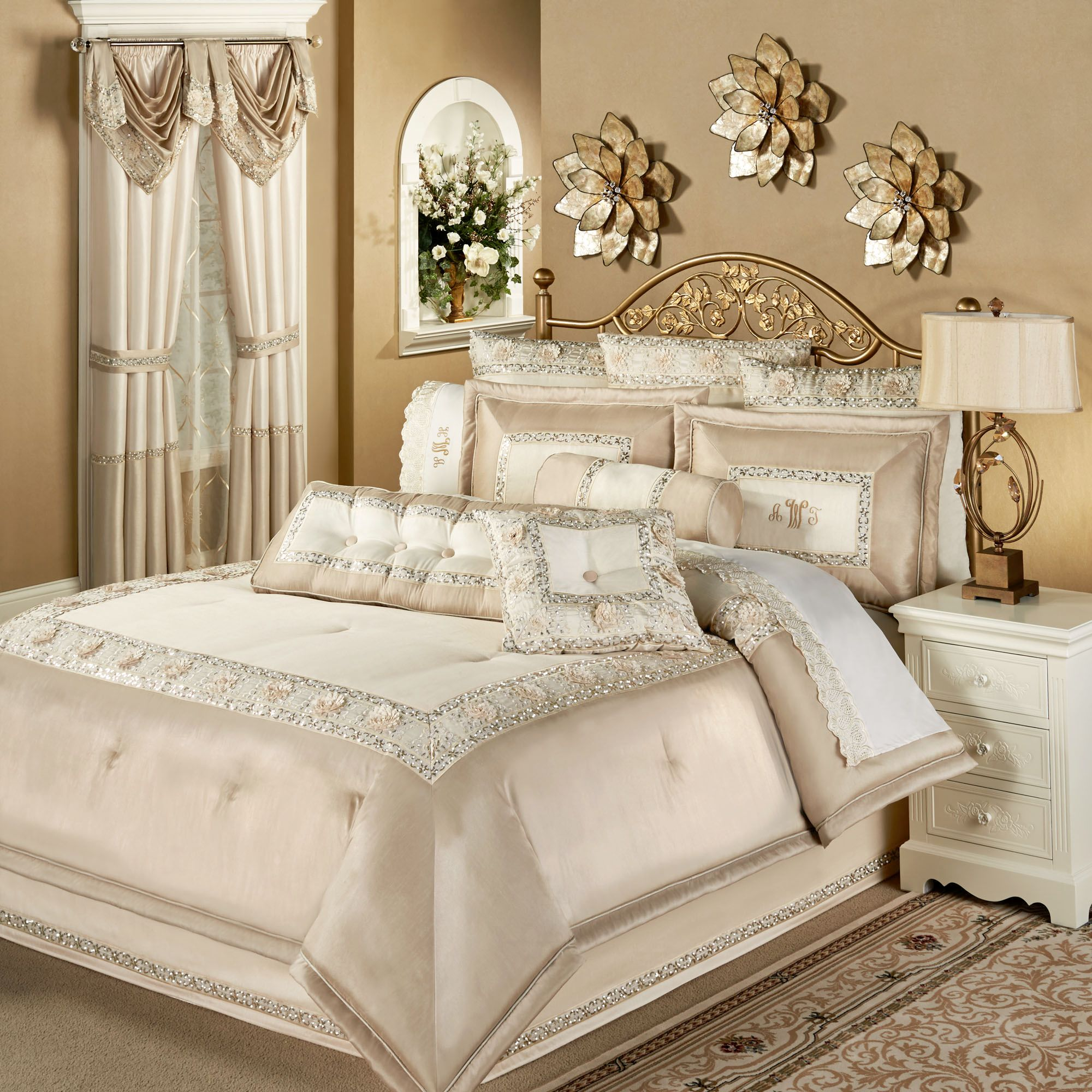 bedding inexpensive king western twin cheap sets comforter for comforters luxury quilts and queen discount