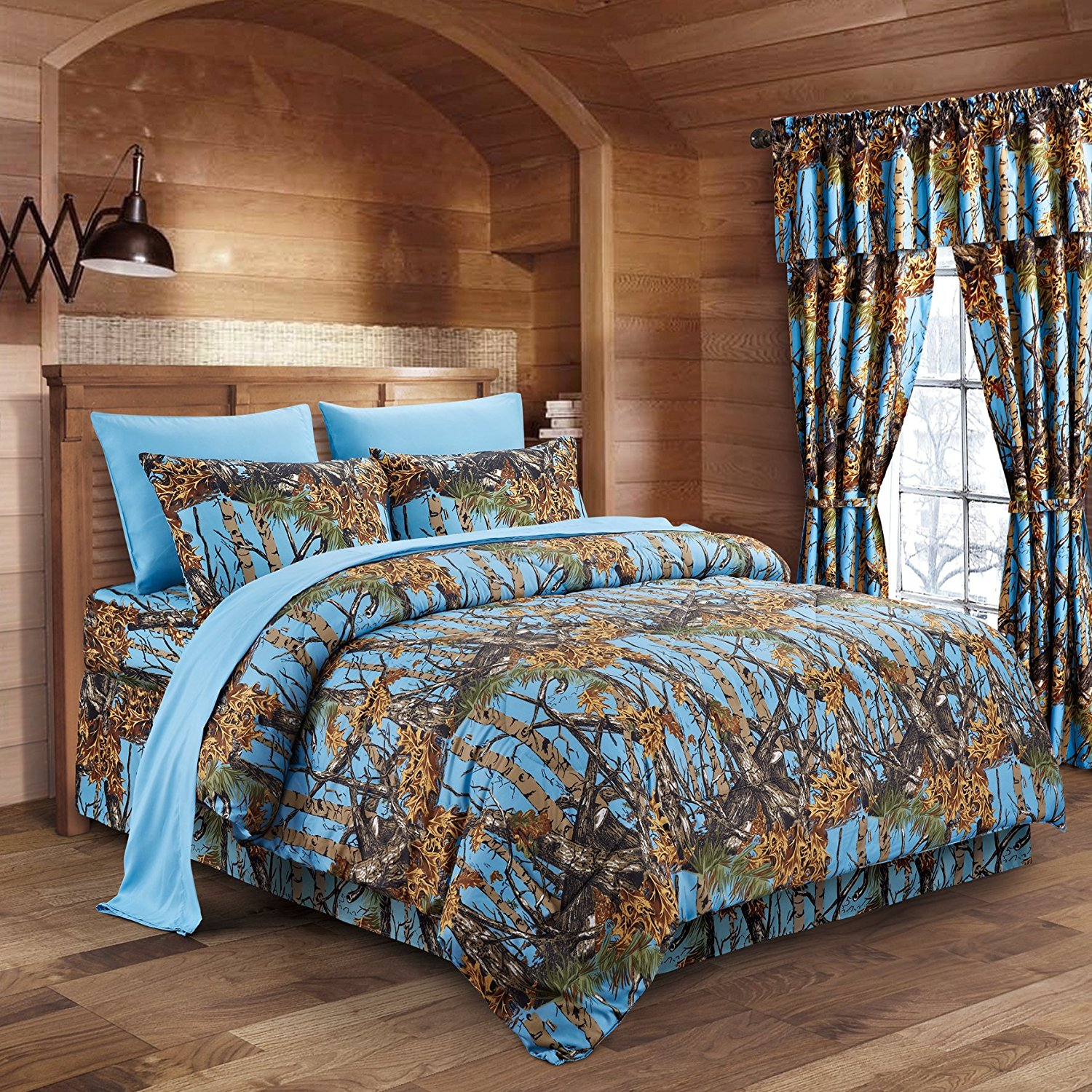 Luxury Comforter Sets | Luxury King Comforter Sets | Blush Comforter