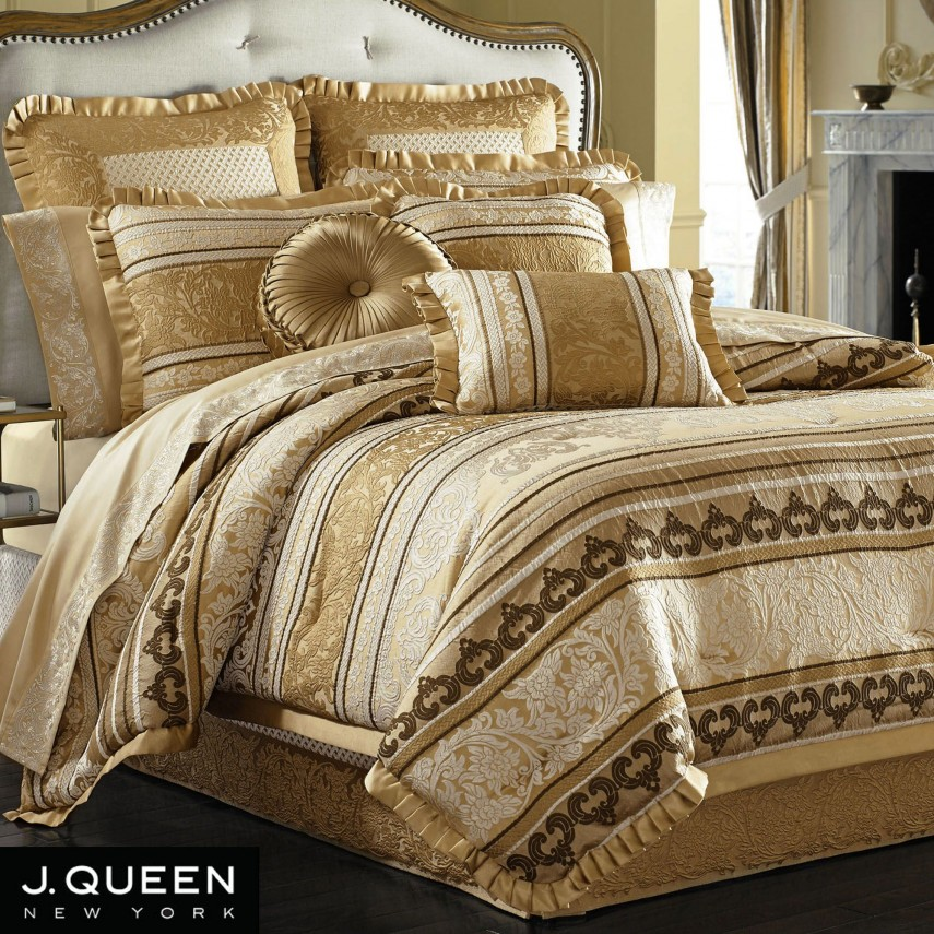 Luxury Comforter Sets | Macy's Comforter Sets | Luxury Comforters Sets