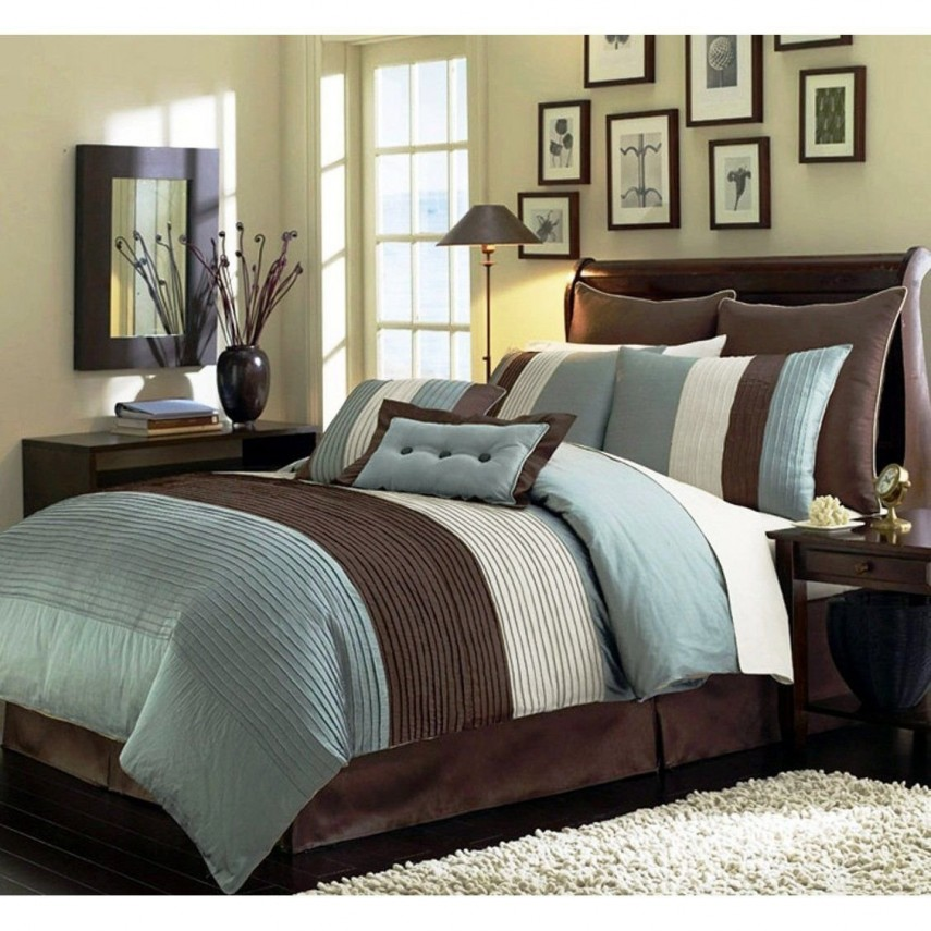 Luxury Comforter Sets | Overstock Bedding Sets | Bed Bath & Beyond Comforter Sets