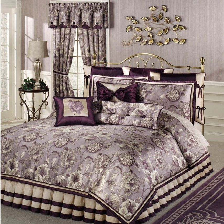 Luxury Comforter Sets | Overstock Com Quilts | Luxury Comforter Sets Queen