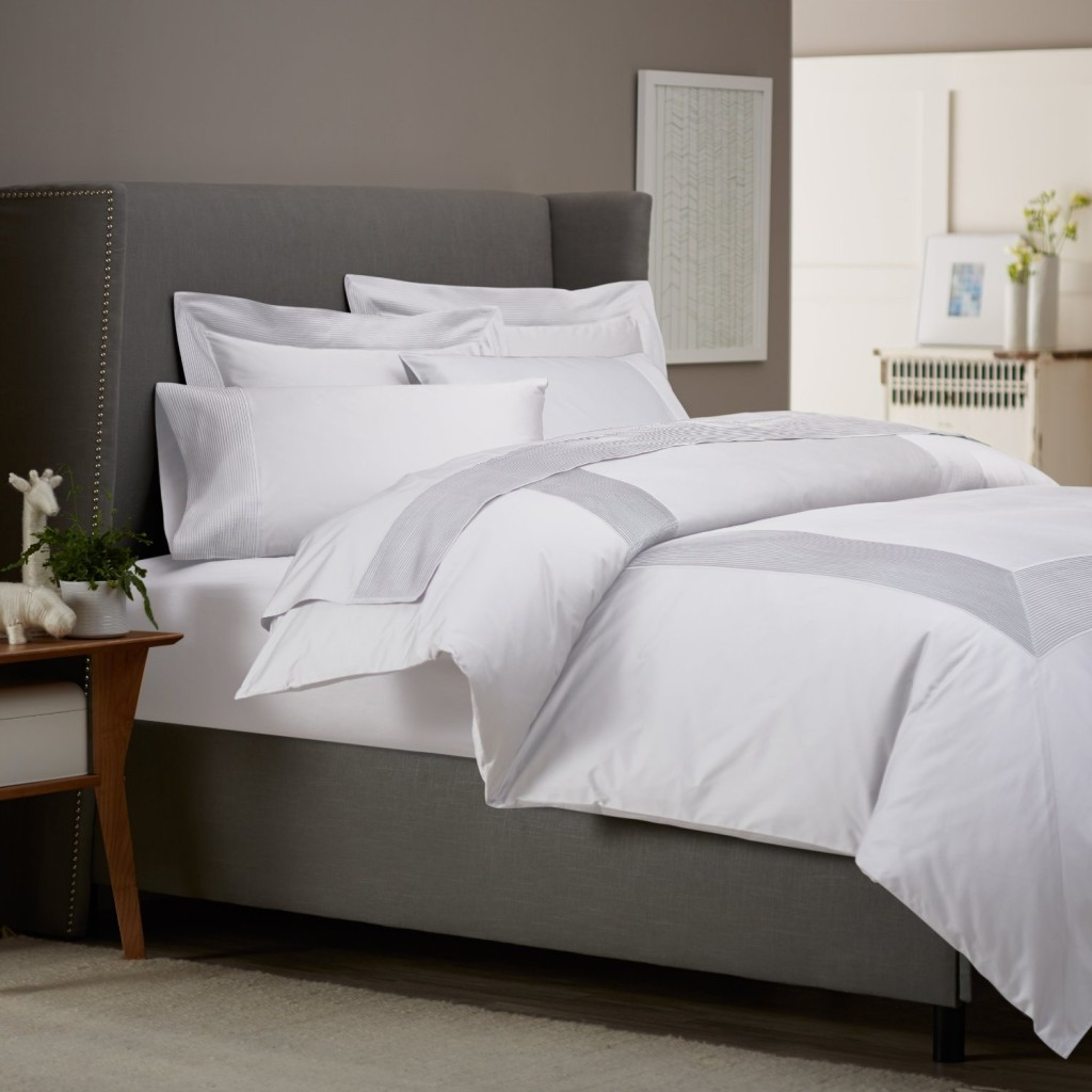 Luxury Comforter Sets | Overstock Com Quilts | Ruffled Bedding