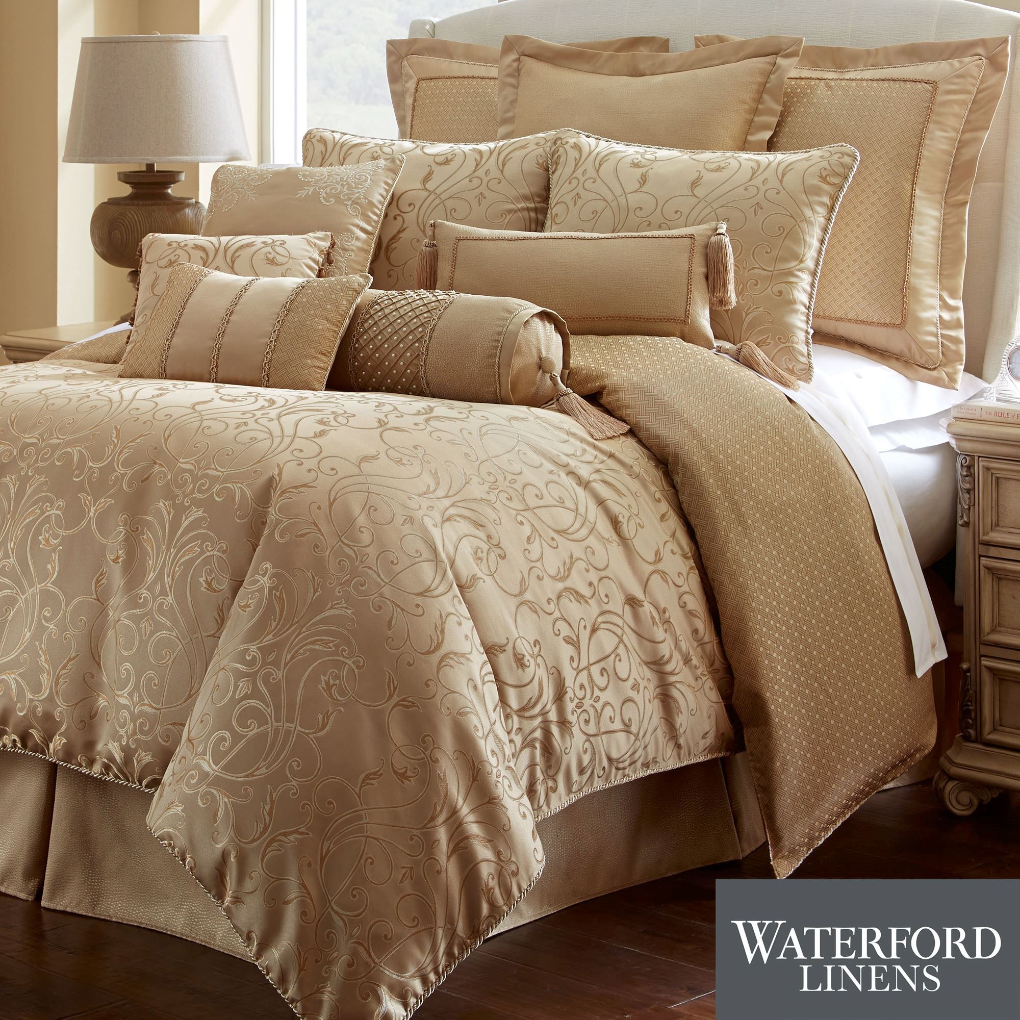 Luxury Comforters Sets | Luxury Comforter Sets | Cheap Twin Comforter Sets