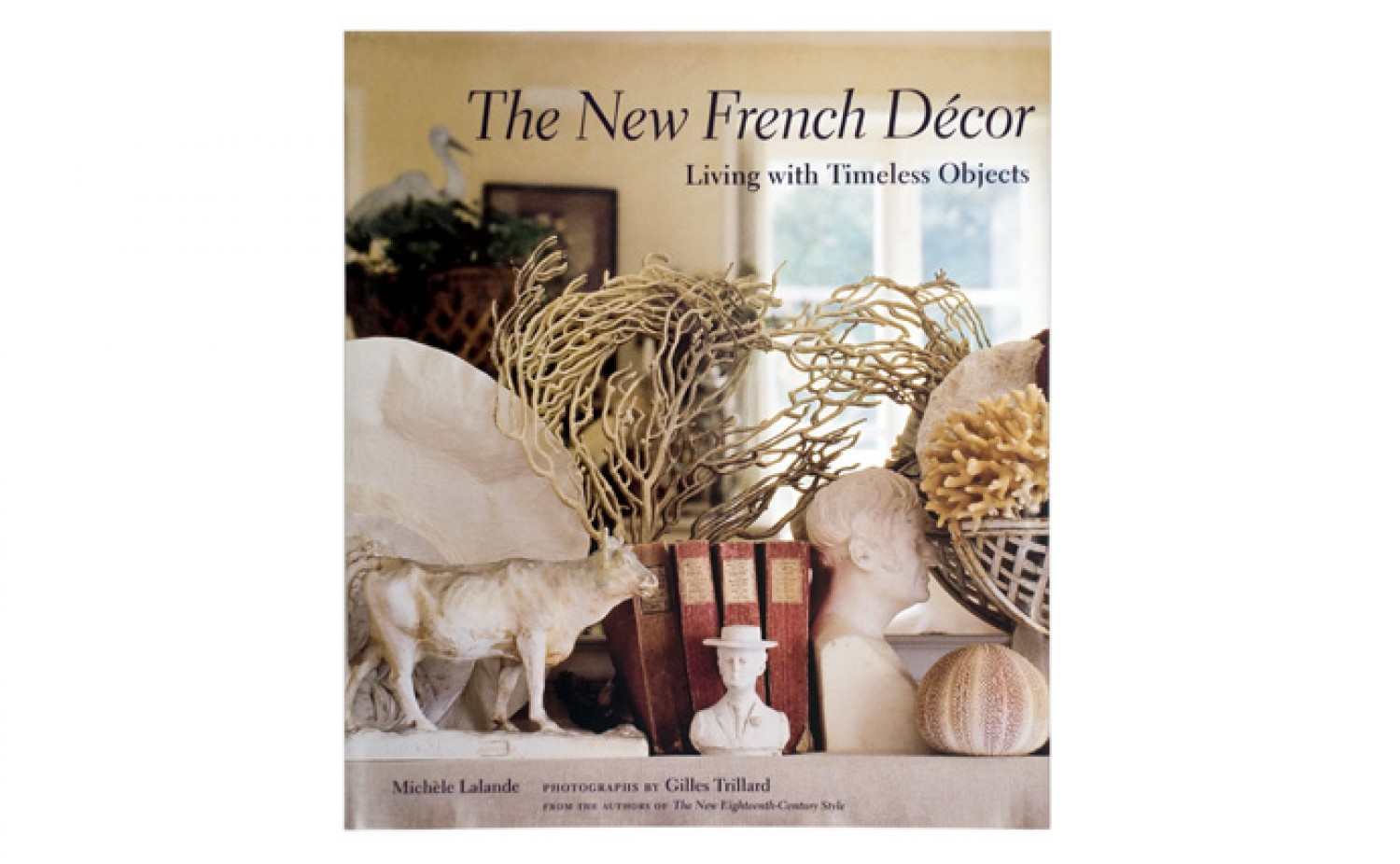 Luxury Home Decor Catalogs Primitive Home Decor Catalog Home Decor Catalogs. Luxury Home Decor Catalogs  Horchow Plano Neiman Marcus Furniture