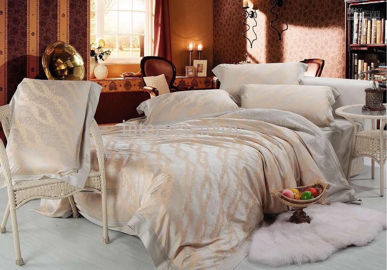 Luxury King Size Comforter Sets | Twin Comforter Set | Luxury Comforter Sets