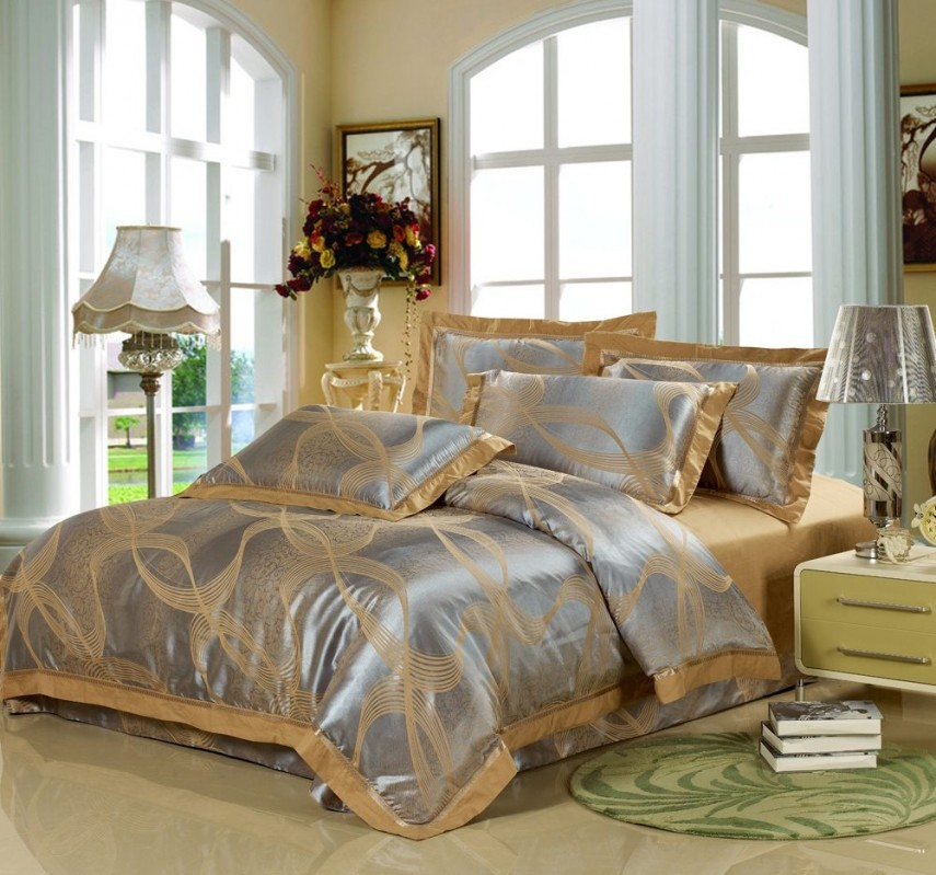 Macy's Comforter Sets | Cheap Bed Comforters | Luxury Comforter Sets