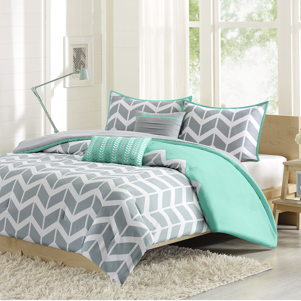 Macys Down Comforter | Jcpenney Comforters | Queen Size Bedding Sets