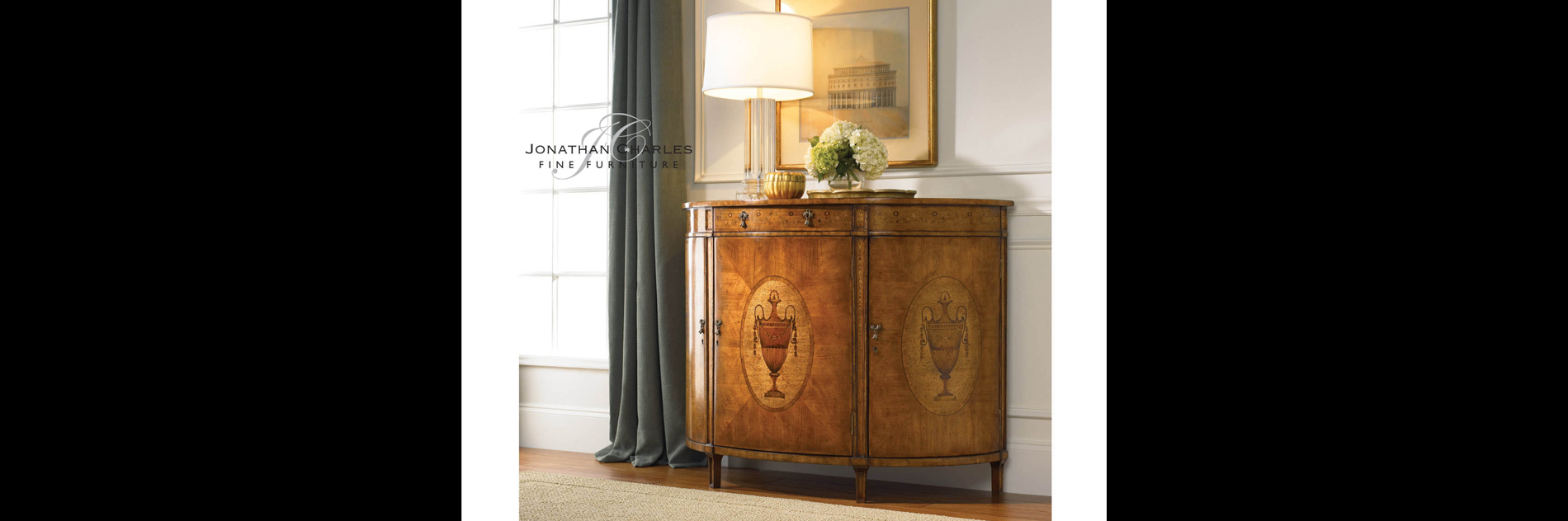 Magnificent Old Hickory Furniture Prices | Adorable Old Hickory Tannery