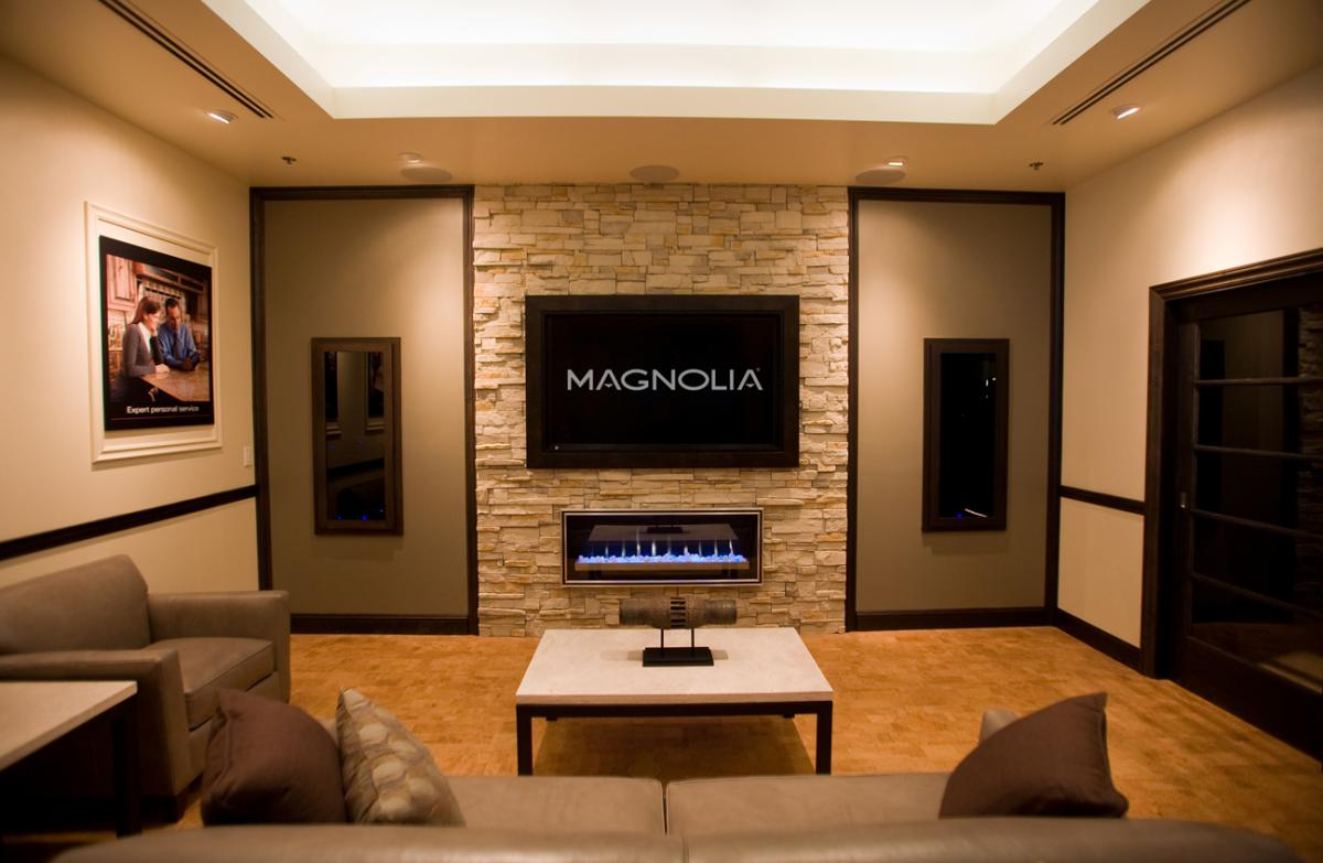 Magnolia Audio Seattle | Magnolia Home Theater | Telephone Amplifier Best Buy