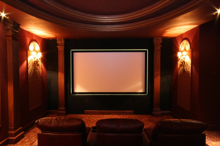 Magnolia Home Theater | Best Buy In Hammond Indiana | Magnolia Av
