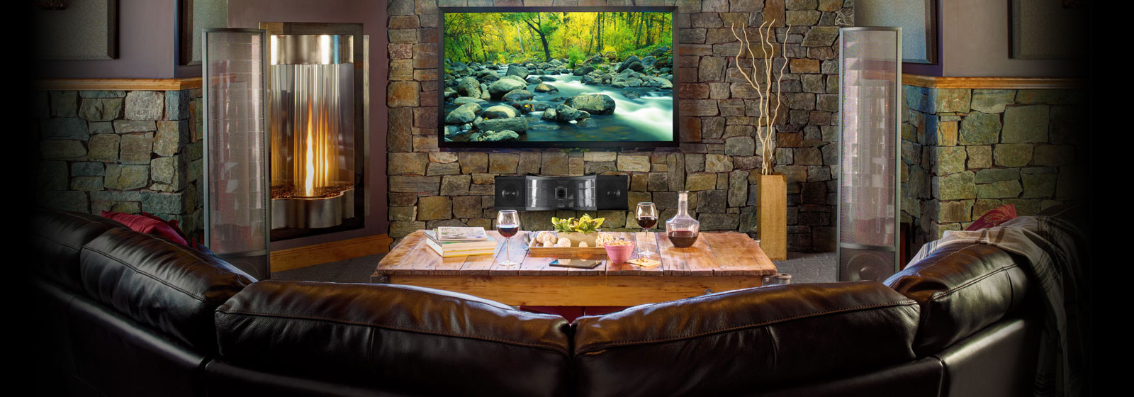 Magnolia Home Theater | Best Buy Magnolia Locations | Best Buy Westchester