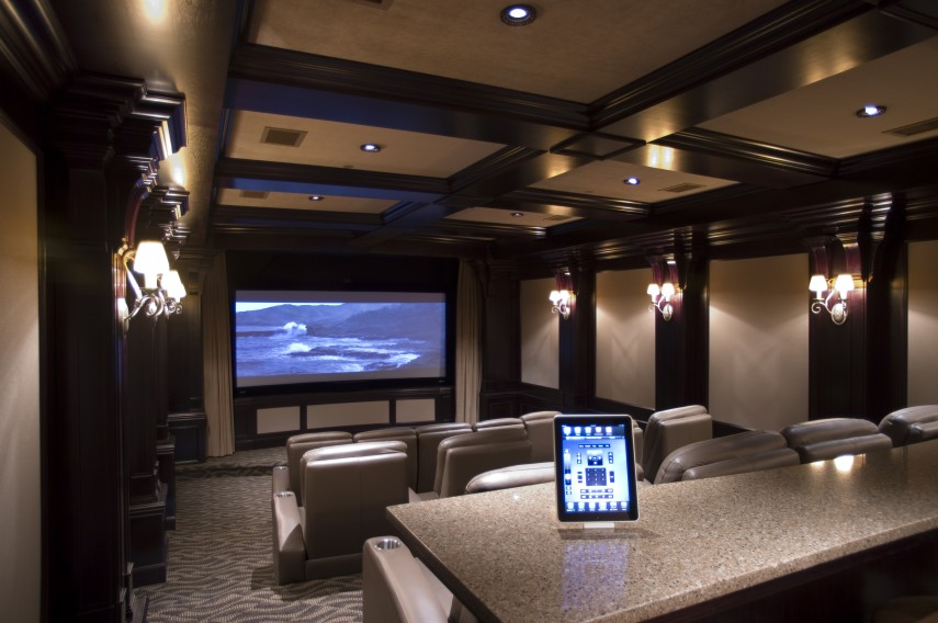 Magnolia Home Theater | Best Buy West Knoxville | Best Buy Magnolia Store Locations