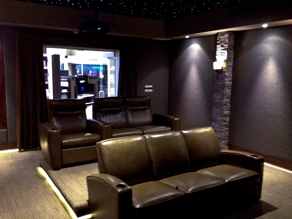 Magnolia Home Theater | Best Buy West Knoxville | Magnolia Home Theater Reviews