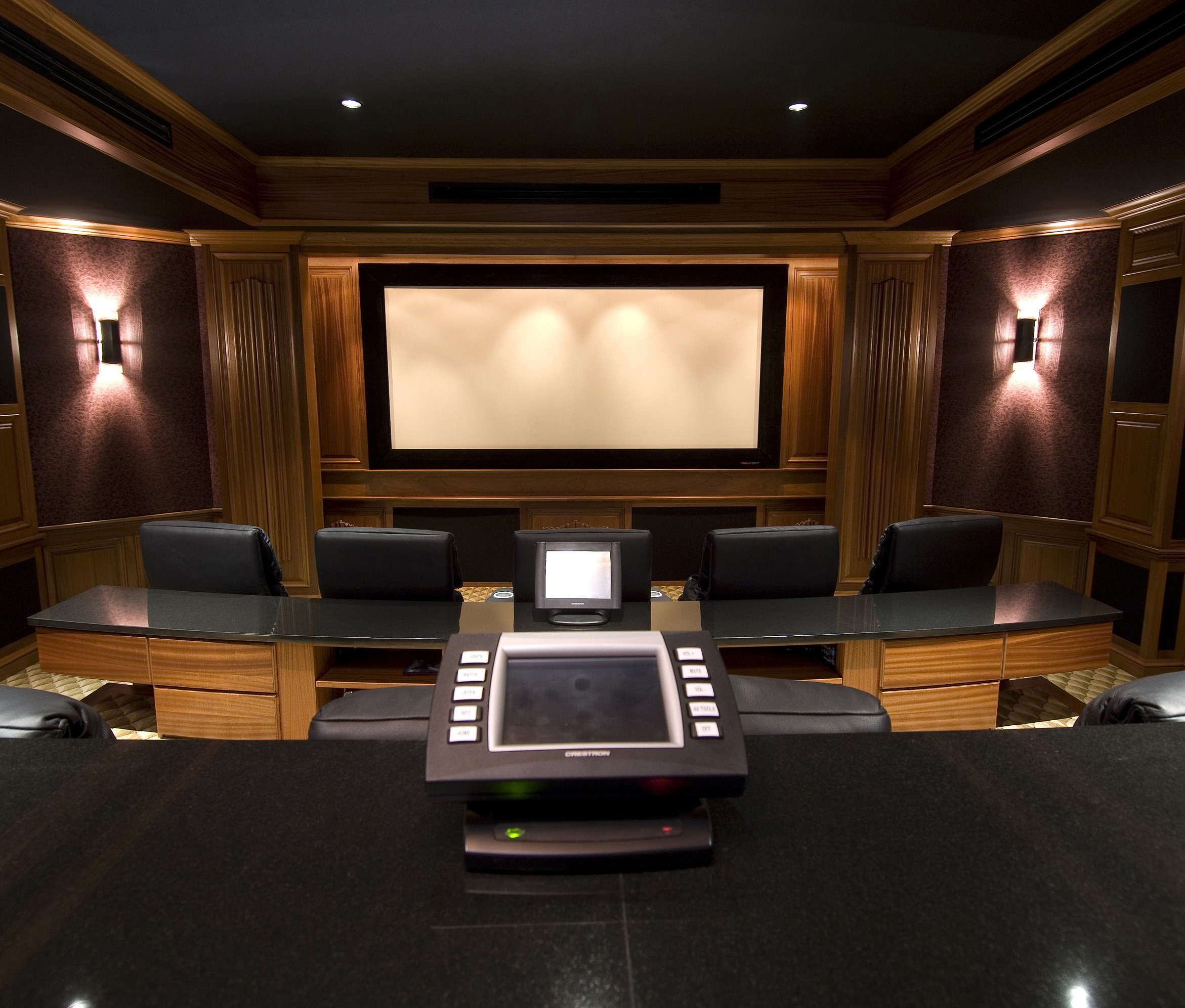 Magnolia Home Theater | Magnolia Hi Fi | Magnolia Credit Card