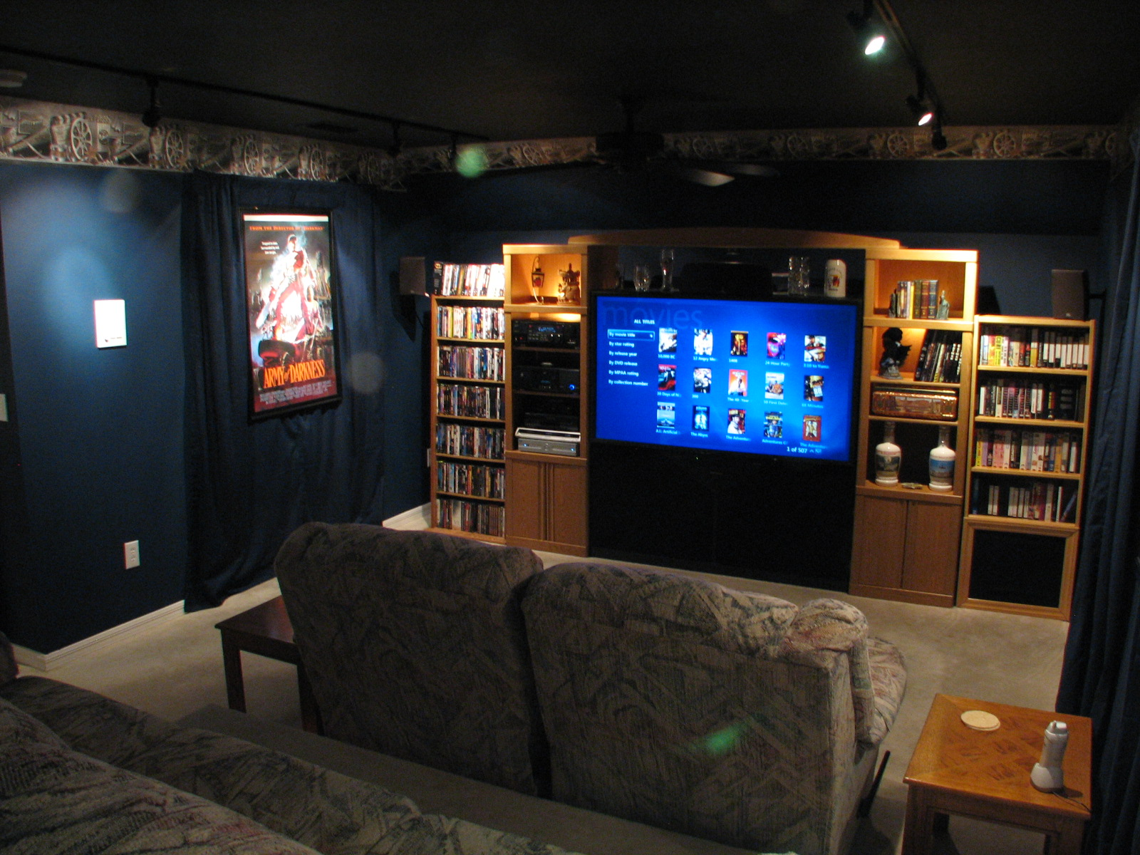 Magnolia Stereo | Best Buy Boca Raton Mall | Magnolia Home Theater