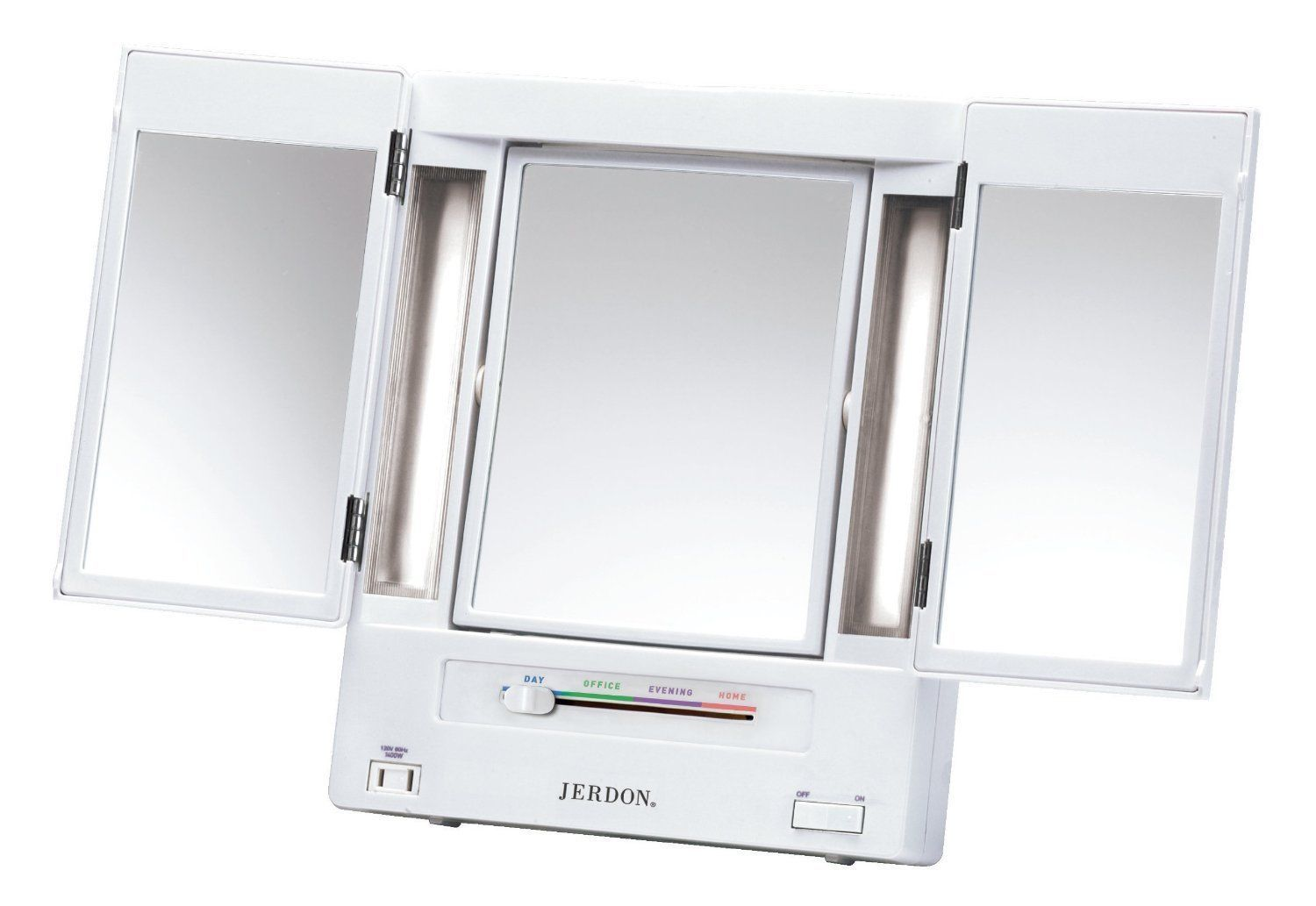 Makeup Vanities with Lights | Best Lighted Makeup Mirror | Vanity Lighted Mirror