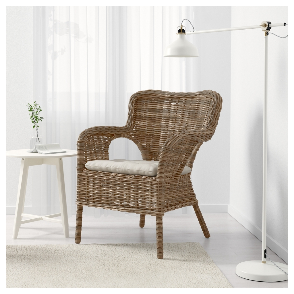 Meijer Chairs | Accent Chairs Under 100 | Oversized Chairs for Living Room