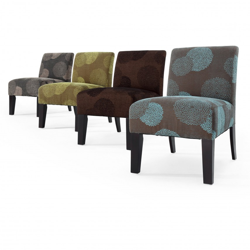 Meijer Chairs | Overstock Chairs And Ottomans | Accent Chairs Under 100
