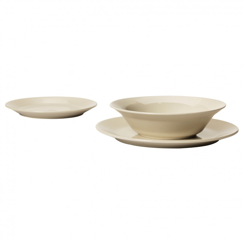 Mikasa Stoneware | Stoneware Dinnerware Sets | Jcpenney Dishes