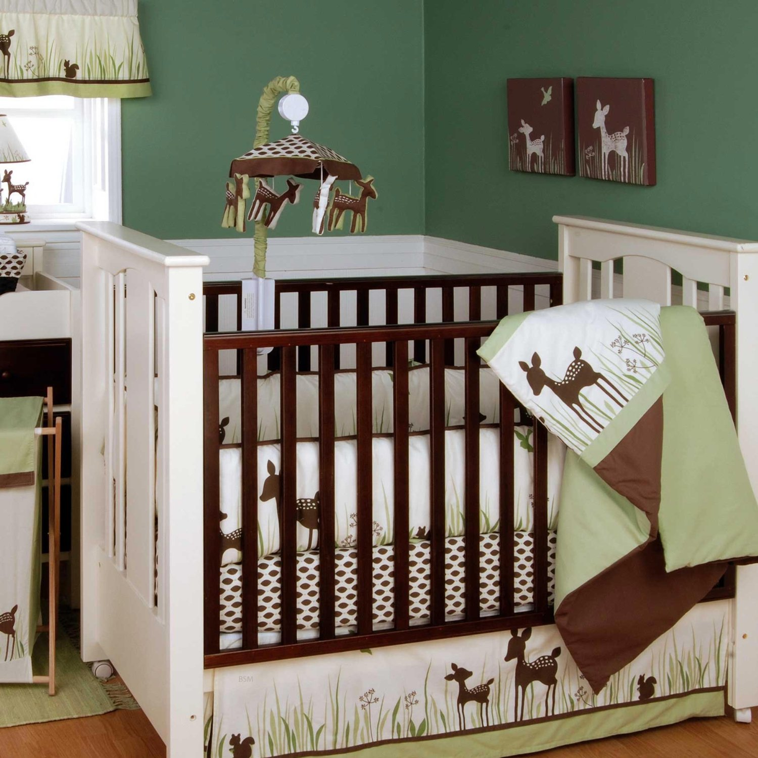 Mini Baby Cribs | Cheap Camo Crib Bedding Sets | Cheap Cribs