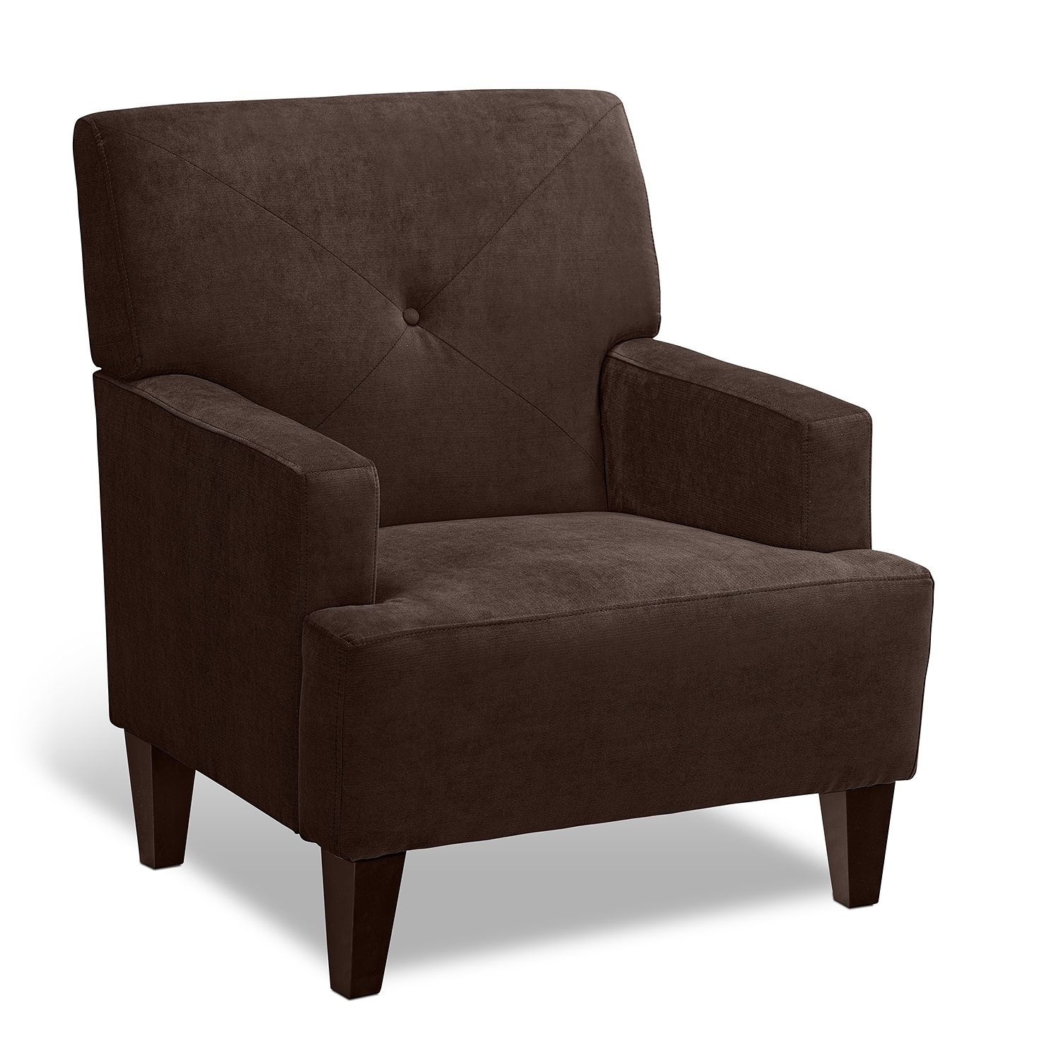 Accent Arm Chair Home Decorators Collection Sheffield