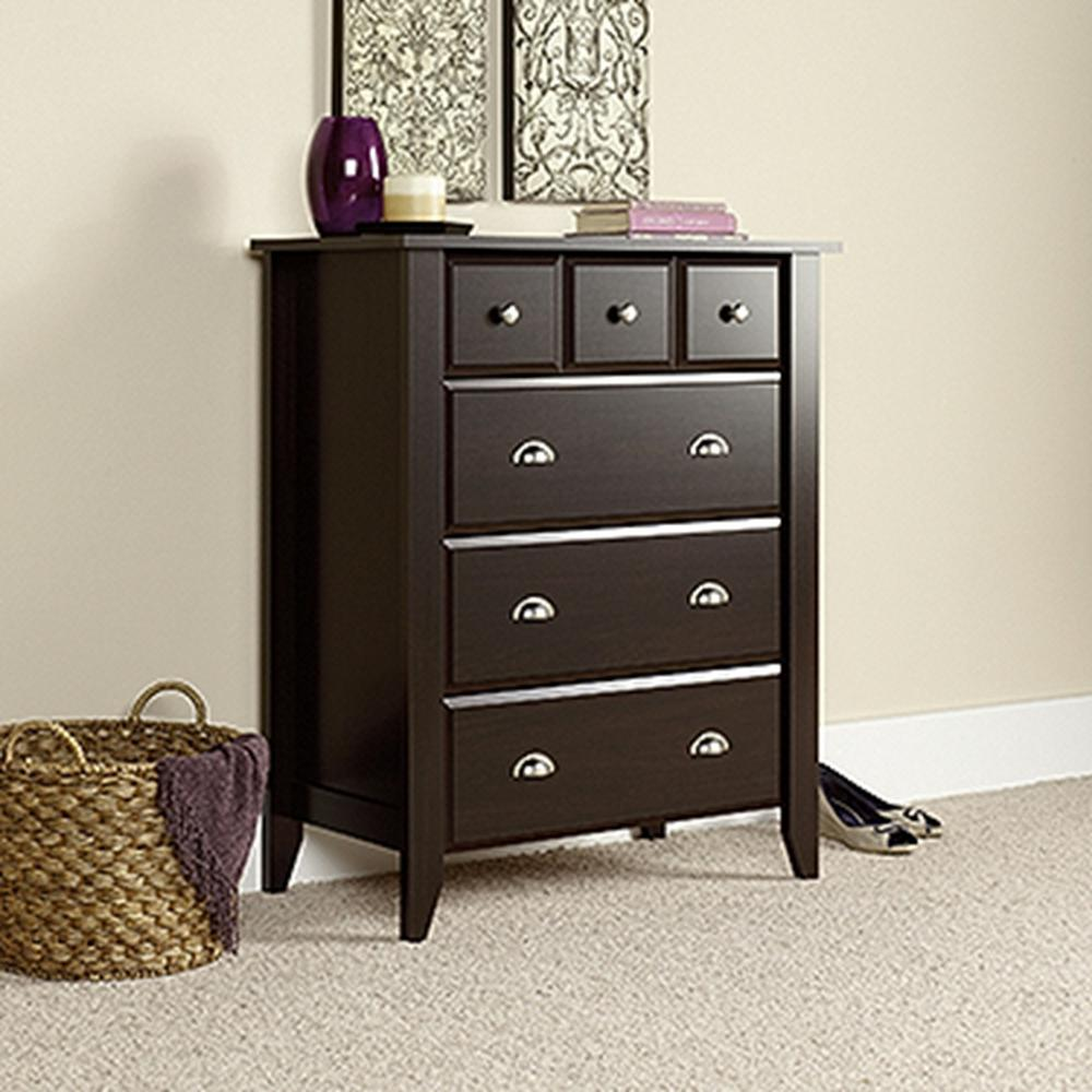 Mirrored Dresser Target | Dressers at Target | Drawer Chest