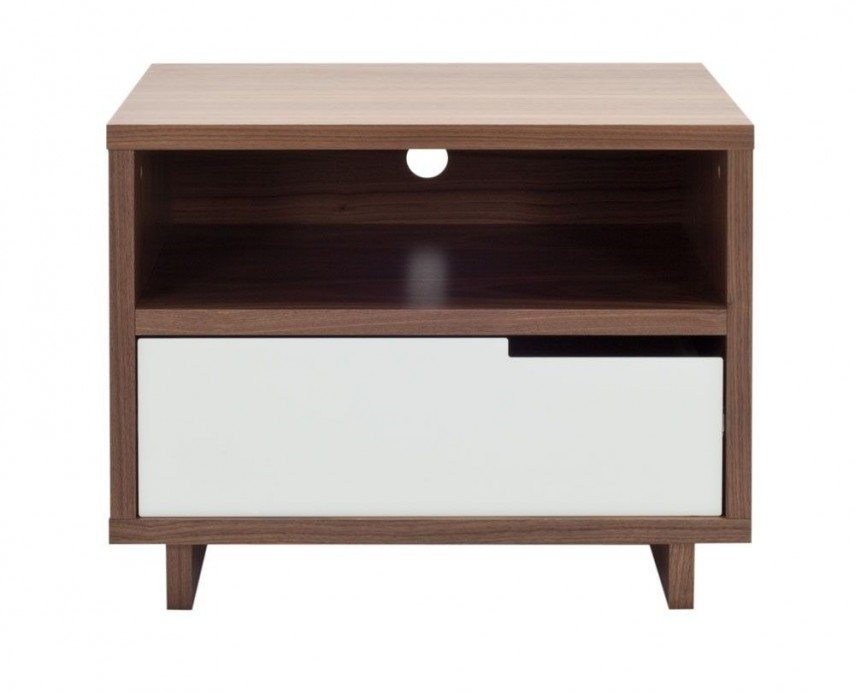 Mirrored Nightstand Target | Tall Nightstand With Drawers | Tall Nightstands