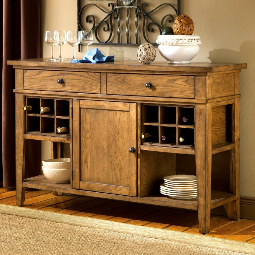 Mirrored Sideboards And Buffets | Buffets And Sideboards | Kitchen Hutch For Sale