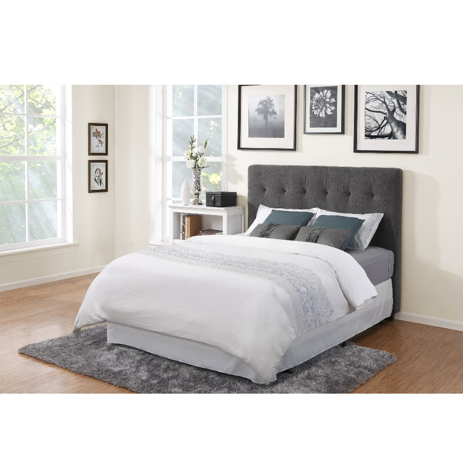 Modern Bedspreads | Bed Bath Beyond Comforters | King Headboards