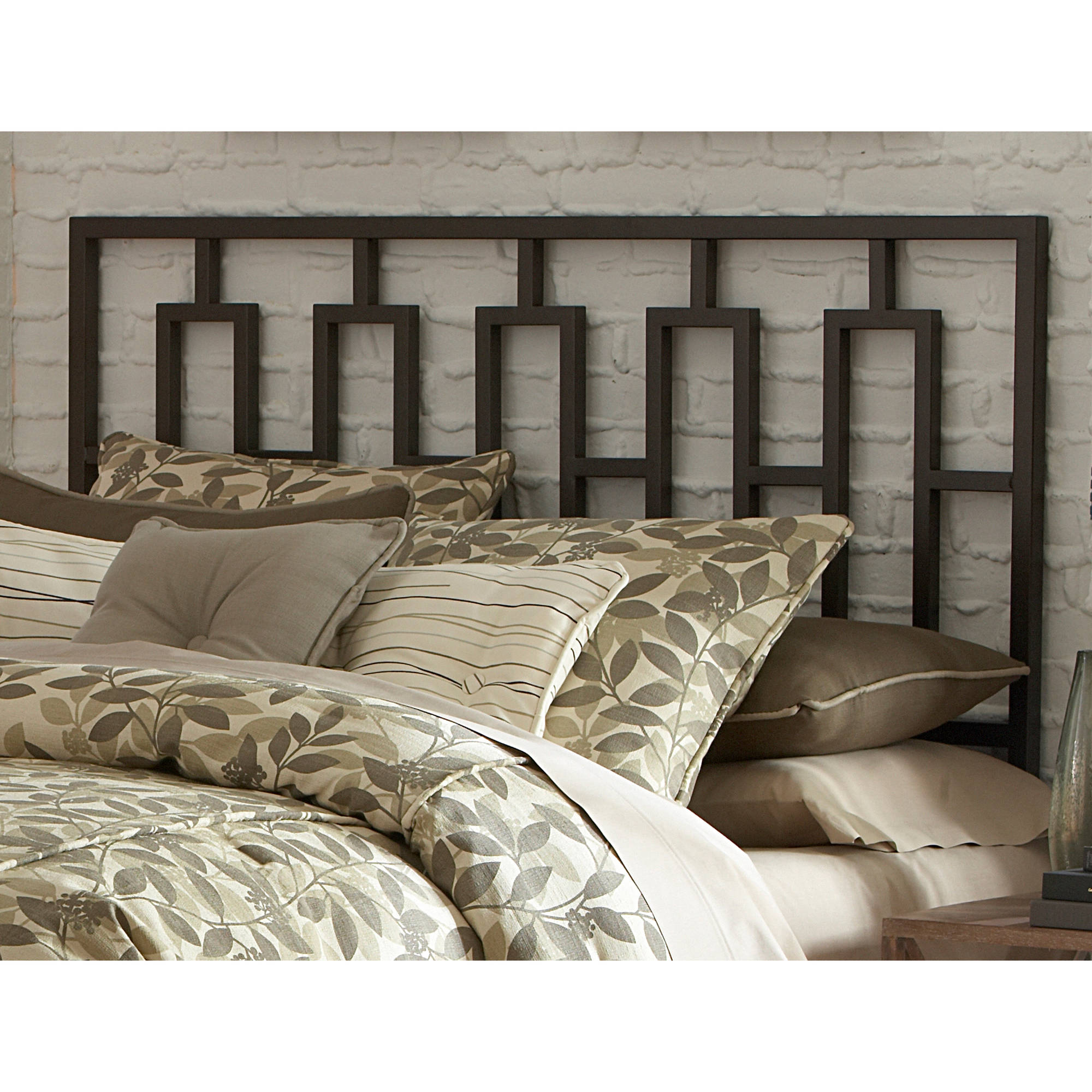 Modern Bedspreads | Versace Bed Set | King Headboards