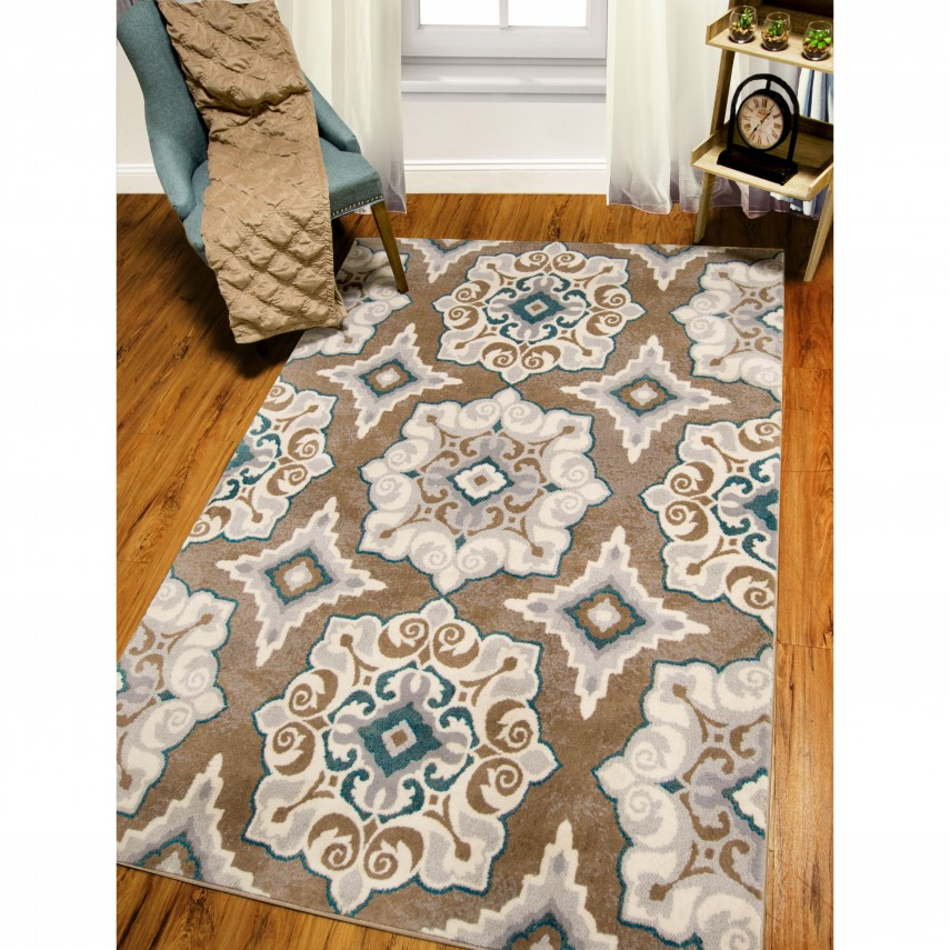 Nautical Area Rugs 8x10 | Area Rugs 8x10 | Rugs At Walmart