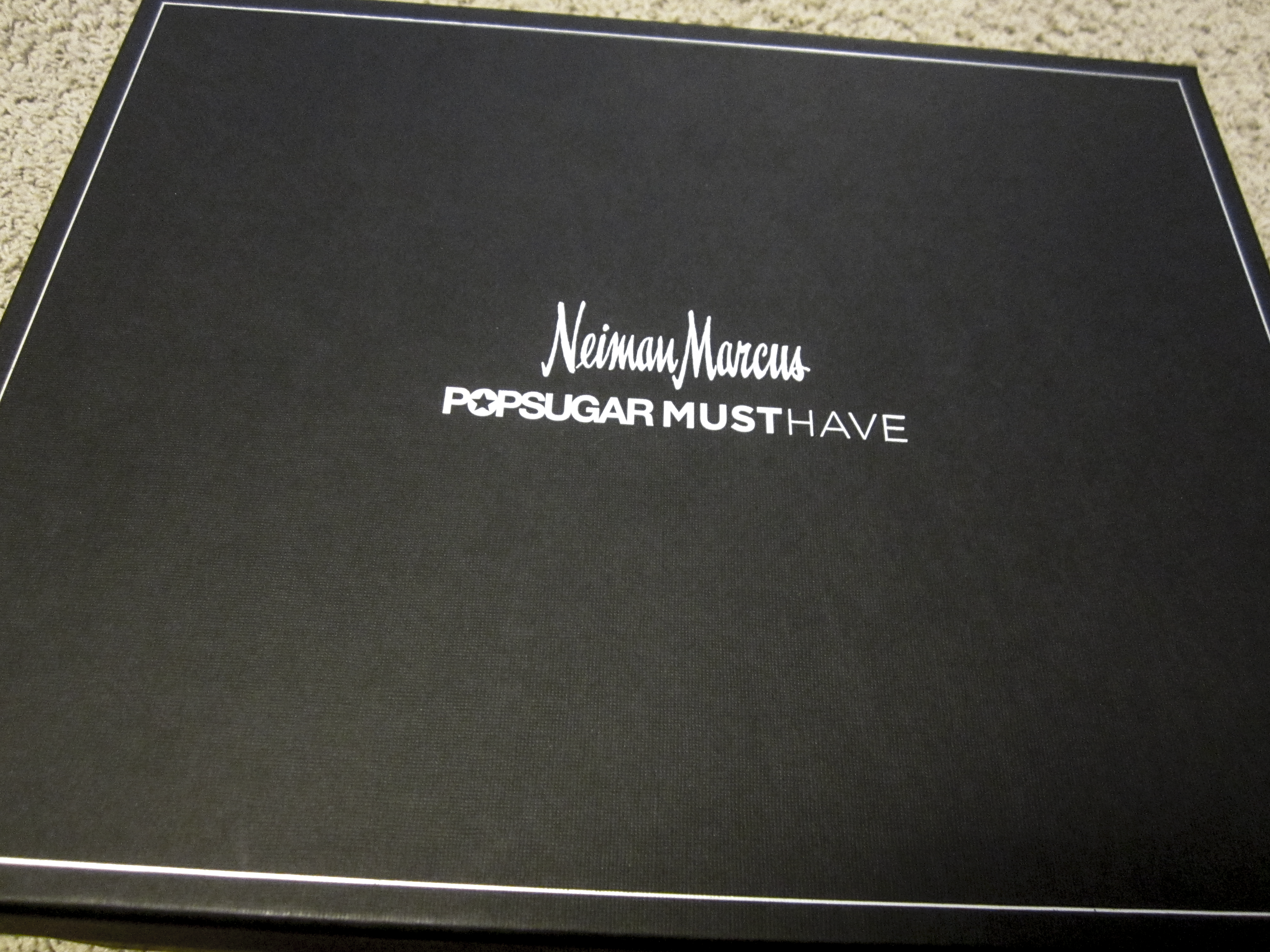 Ideas Pretty Neiman Marcus Gift Card Balance For Accessories