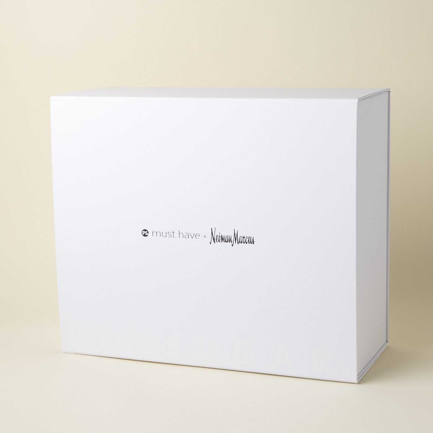 Neiman Marcust Card Balance | Neiman Marcus Points | Bergdorf Goodman Returns
