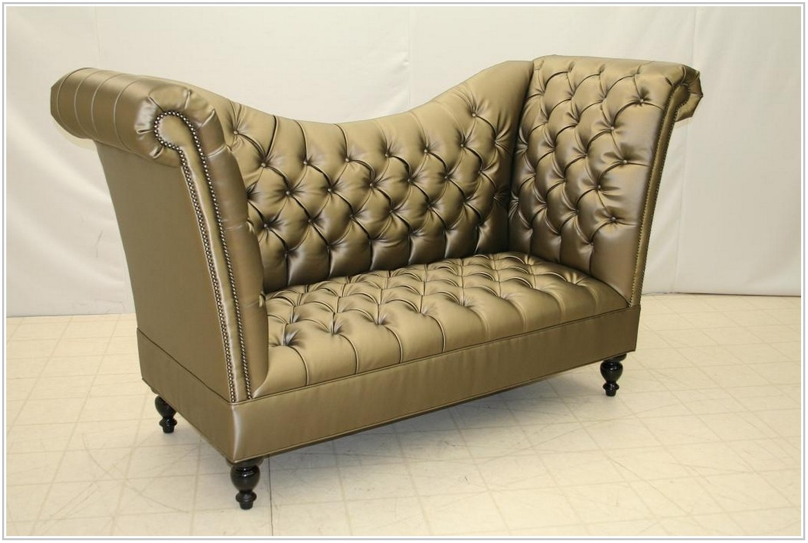 Nice Old Hickory Tannery   Classy Old Hickory Furniture Prices